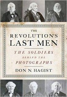 Revolutions Last Men