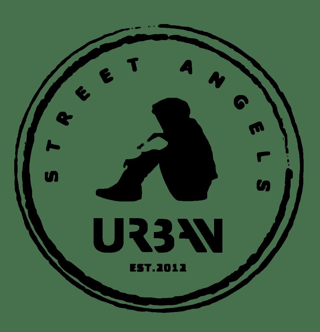 Urban Street Angels