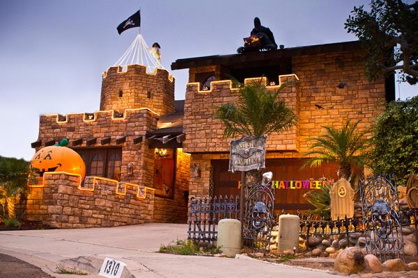 PB Castle 3