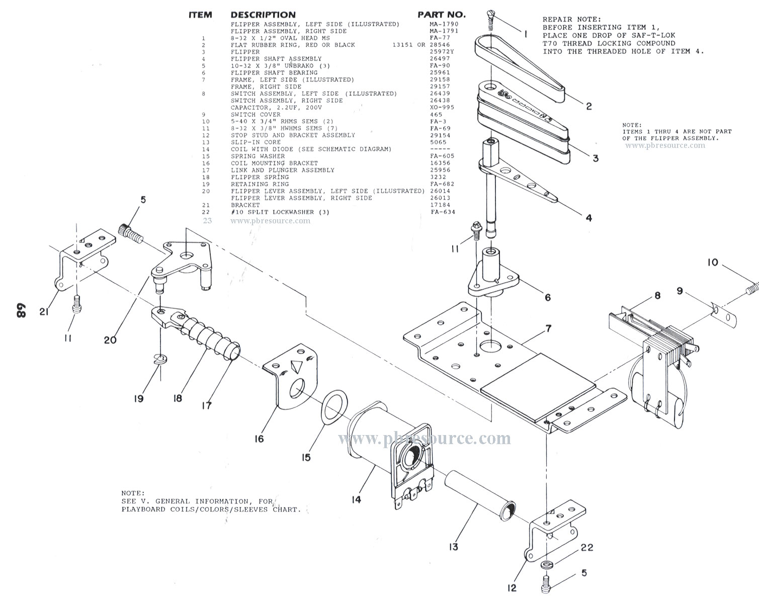 related with d16y8 wiring harness diagram