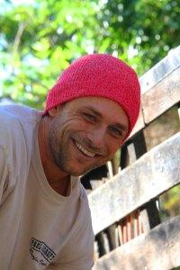 Darren Bancroft - Paul Bancroft Roofing - Los Angeles Roofing