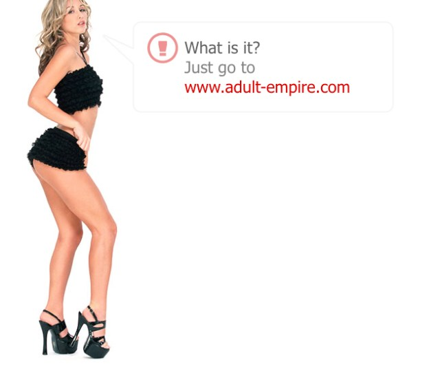 Nude Naughty And Old Man Free Gym Girls Fuck