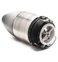 jet engine pbs tj100 [ 960 x 860 Pixel ]