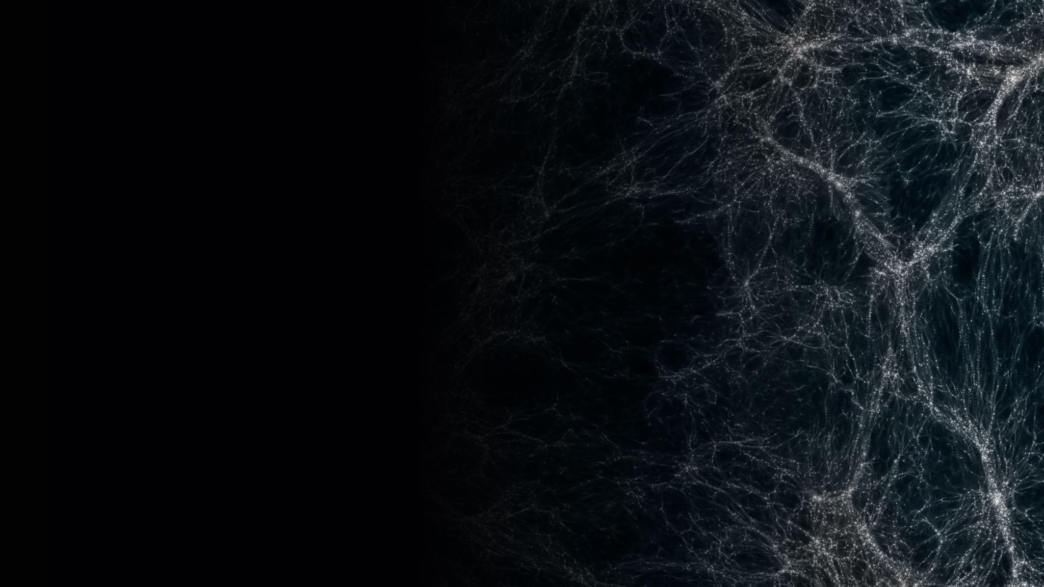 Revealing The Universe's Mysterious Dark Age — Nova Next  Pbs
