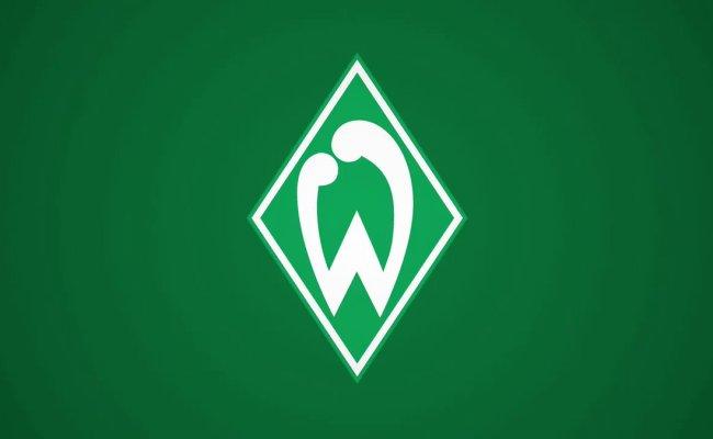 Sv Werder Bremen On Twitter Das Ganze Internet Redet