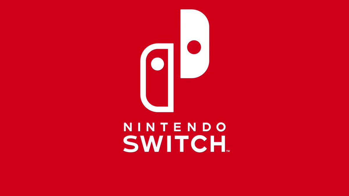 Image for the Tweet beginning: In today's Nintendo Direct broadcast,