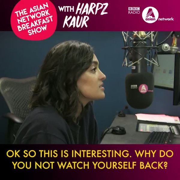 """BBC Asian Network on Twitter: """"You'll never guess what ..."""