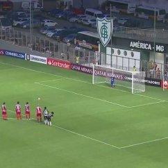 Danubio Vs Boston River Sofascore Sleeper Sofa Assembly Instructions Atletico Mineiro Live Score Video Stream And H2h Results 2 0