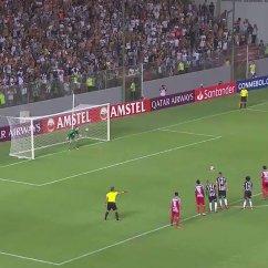 Danubio Vs Boston River Sofascore El Dorado Sofa Sectional Atletico Mineiro Live Score Video Stream And H2h Results 3 1