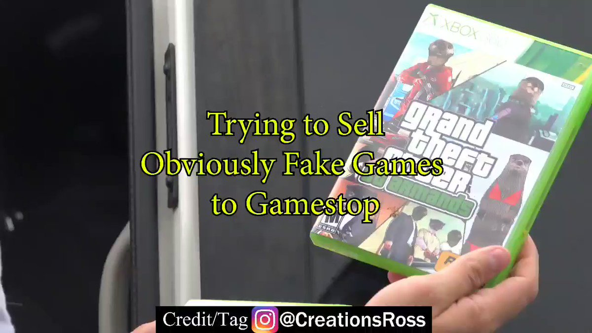 rosscreations on twitter trying