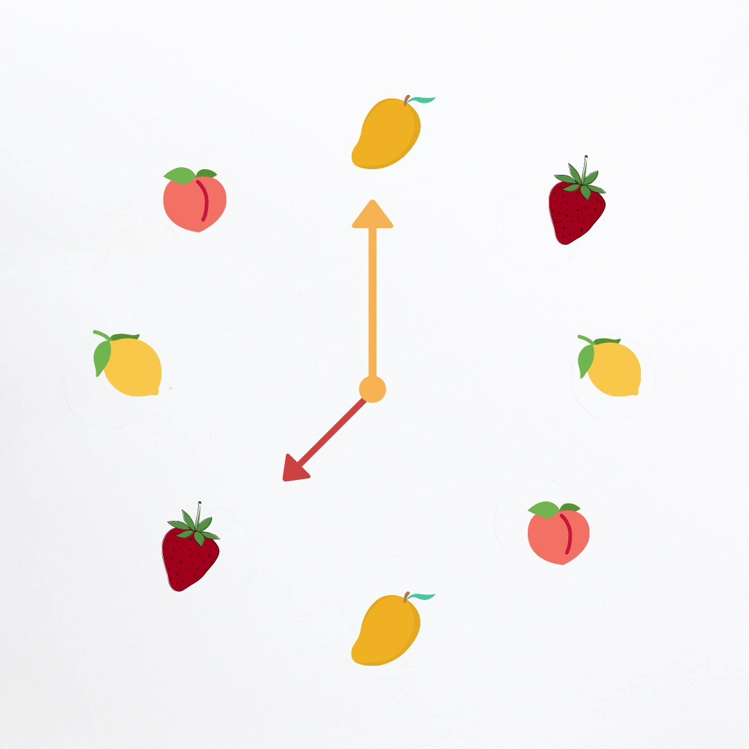 It's Shaken Iced Tea time! When the clock hits 2pm, we'll be offering 2- for-1 Shaken Iced Teas. Grab yours at Blenz today! #BlenzShakenIcedTea