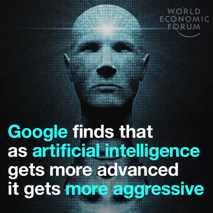 Image for the Tweet beginning: #RT @StartGrowthHack: Google finds that
