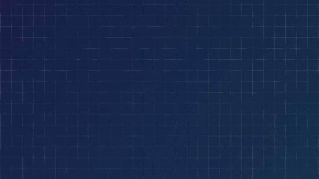 NEW LAUNCH: #OKChain Testnet now LIVE   Our very own blockchain, OKChain & #OKEx... 11