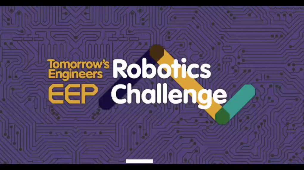 7UOQ4WUuSprIH xC - Raising Robots - LEGO Mindstorms EV3 & WeDo