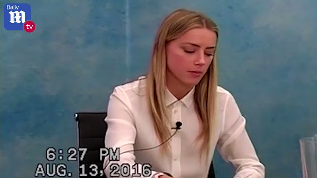 Reminder she was eating during a deposition about domestic violence #cnn #media #hollywood #fraud #hoax #liar #retweet #stupid #karma #virginia #JusticeForJohnnyDepp #look #Disgusting #womenjnfilm #badacting #LGBTQ #DomesticViolence #metoo #drama #mentoo #angry #smirk #narcissist