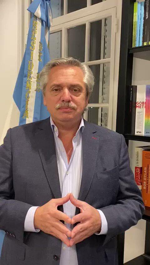Image for the Tweet beginning: Gracias de corazón por cada