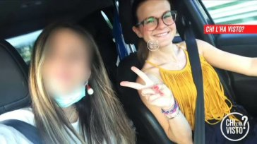 Scomparsa Sara Pedri: Direttore dell'Unità operativa di ginecologia in ferie con…
