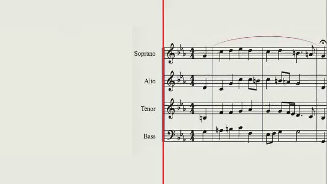 Human or #AI: can you tell who composed this music?