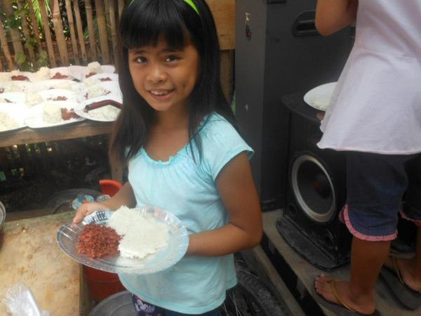 Hope House Cebu