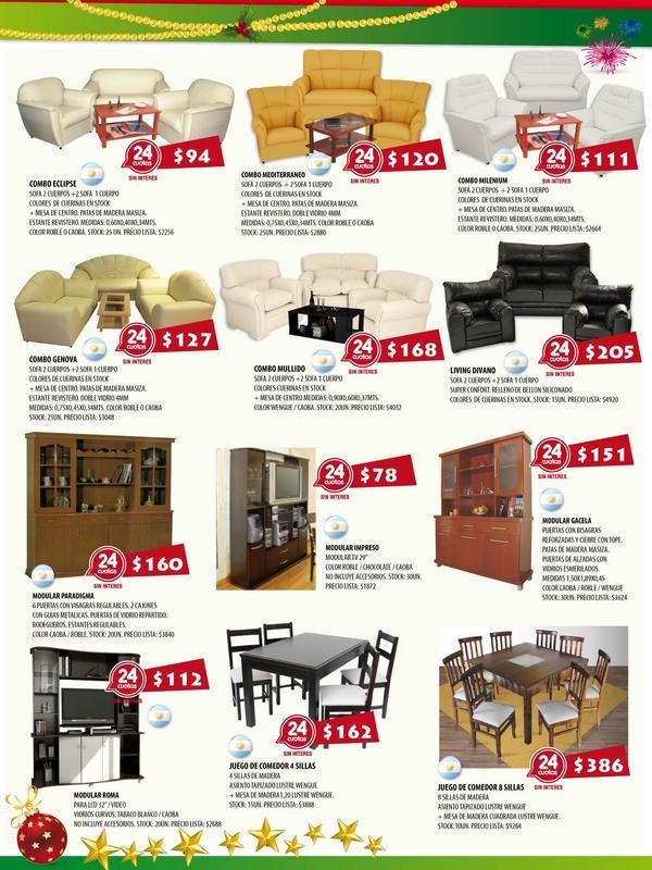 Muebles America Revisa Buro De Credito