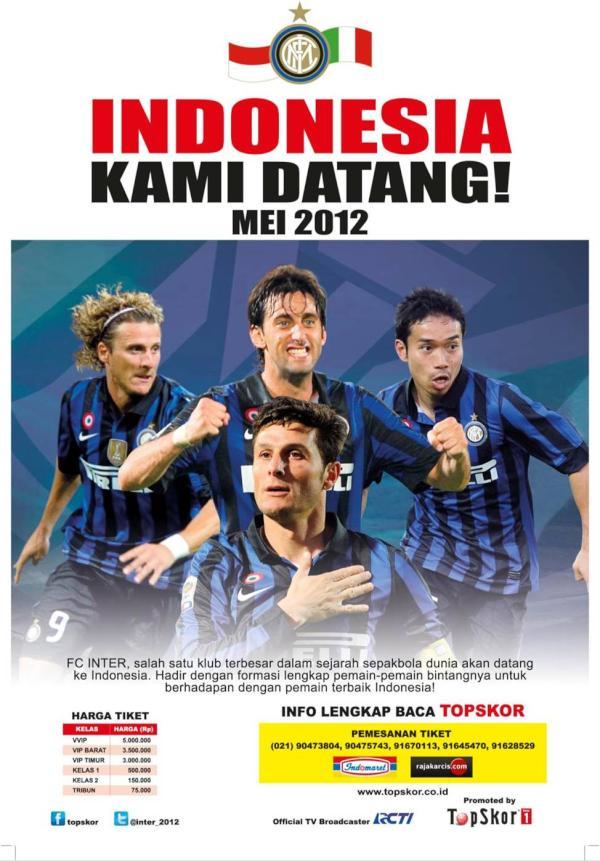 Sejarah Sepak Bola Indonesia Lengkap : sejarah, sepak, indonesia, lengkap, Indomaret, Twitter:,