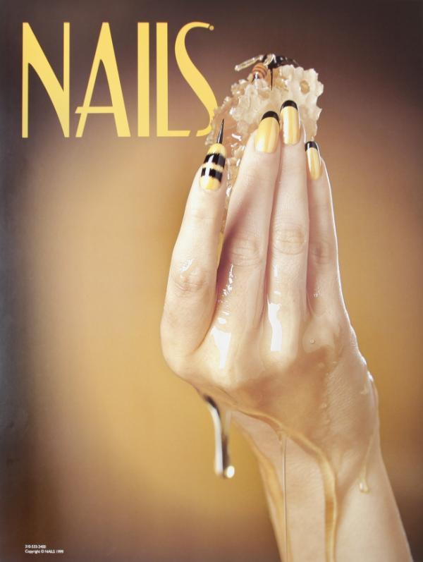 nail salon posters nailsalonposter
