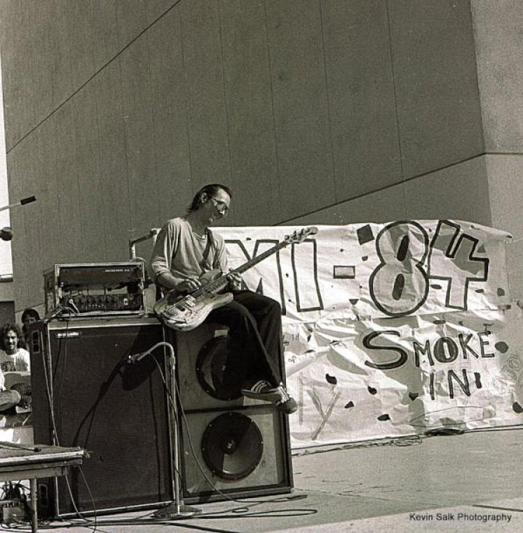 Kevin Salk Punk Pics (@PunkPics) | Twitter