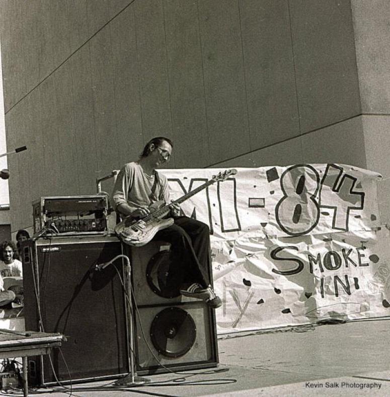 Kevin Salk Punk Pics (@PunkPics)   Twitter
