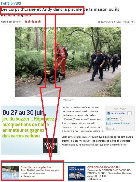 Au Vu Ou Aux Vus : Laurent, Banguet, Twitter:,