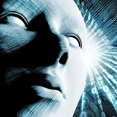 Artificial Intelligence could make us extinct, warn Oxford Univ. researchers:  #AI