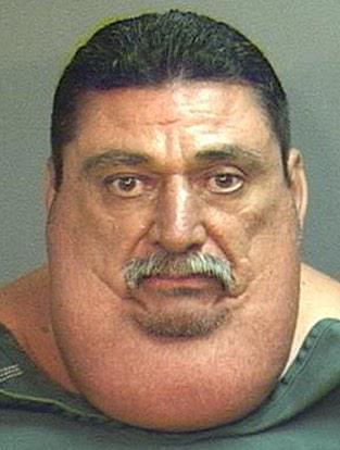 Image result for fat neck