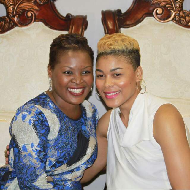 Mary Bushiri On Twitter Have An Amazing Time With My