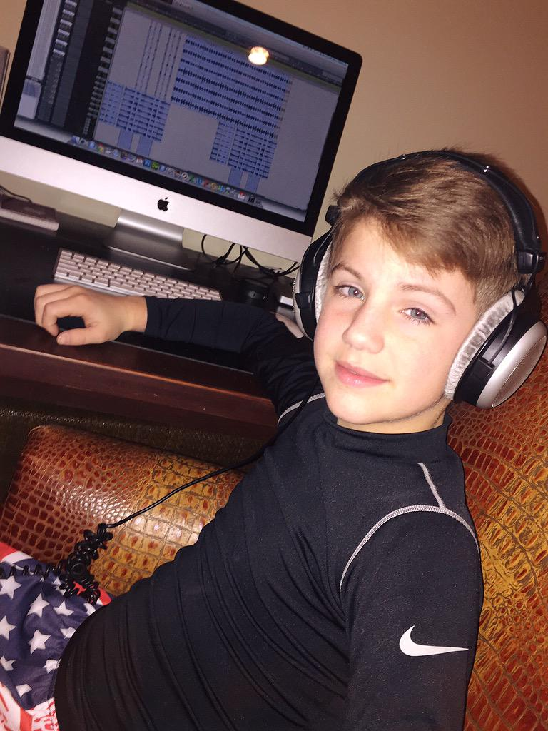 MattyBRaps on Twitter Takes a lot of hard work and focus