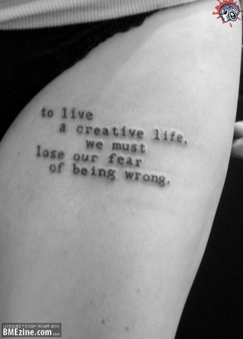 wicked ways tattoo wickedwaystat