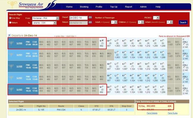 Harga Tiket Pesawat Ke Bali Pulang Pergi Update Tiket Dubai Khalifa