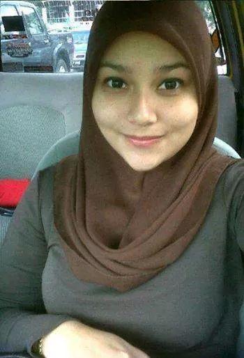Hijab Cantik  Manis on Twitter ini cewek malaysia RT