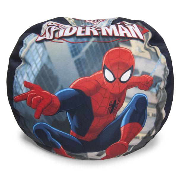 avengers bean bag chair rustic wood chairs weekends only on twitter coming this friday spiderman never miss a moment