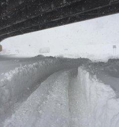 geo tracker snow plow [ 1200 x 900 Pixel ]