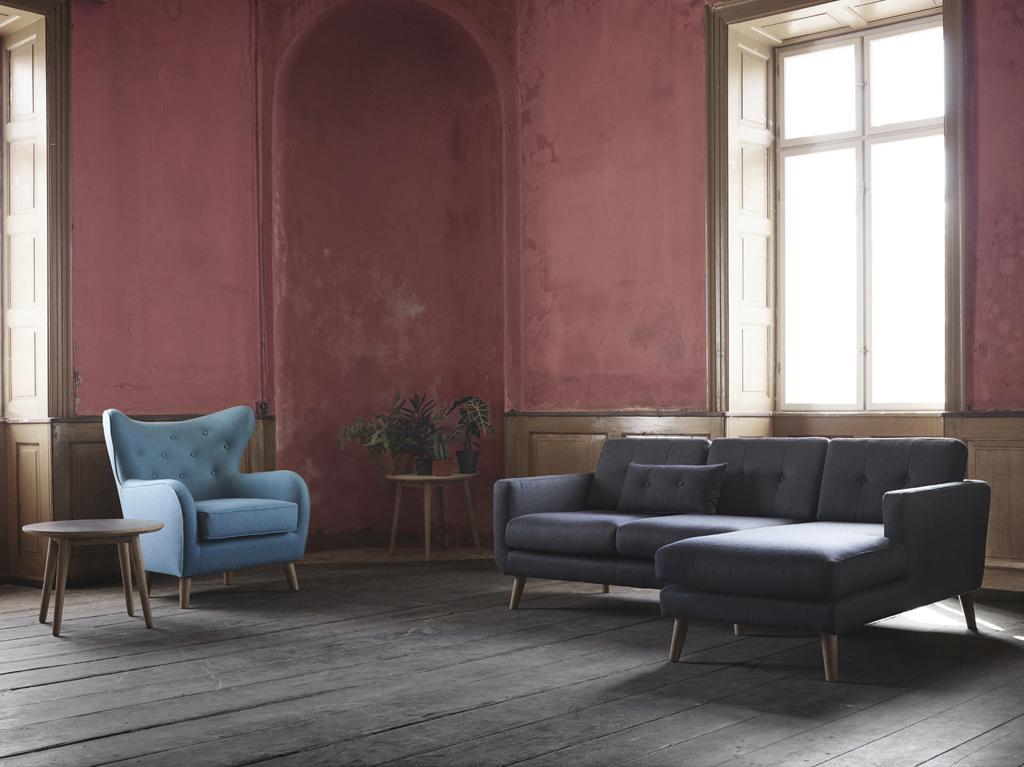 sofa company nl ventura harveys sofacompany on twitter prachtige foto van de conrad chaise longue never miss a moment