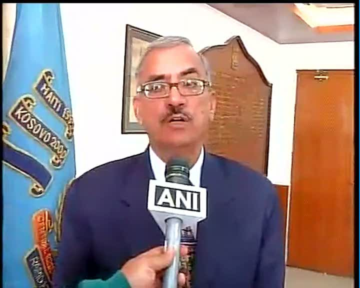 A concern for us,we are trying to find out how it happened(soldiers clothes found thrown) : RC Tayal,Acting-DG CRPF http://t.co/MKv98cHWd0
