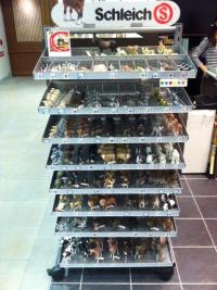 "Schleich Japan K.K on Twitter: ""FUTABA+ ..."