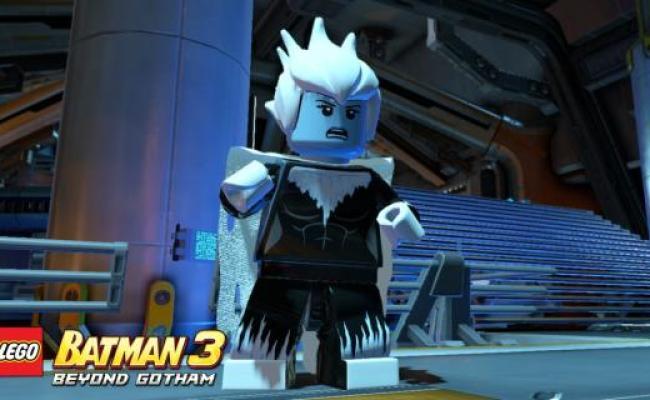 New Details About Lego Batman 3 Dlc Program Pc News At