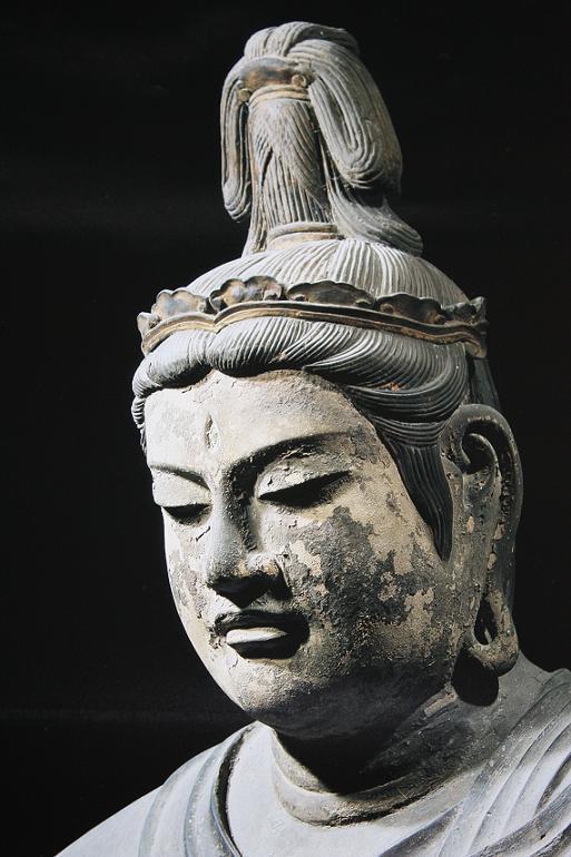 「東寺 帝釈天」の画像検索結果
