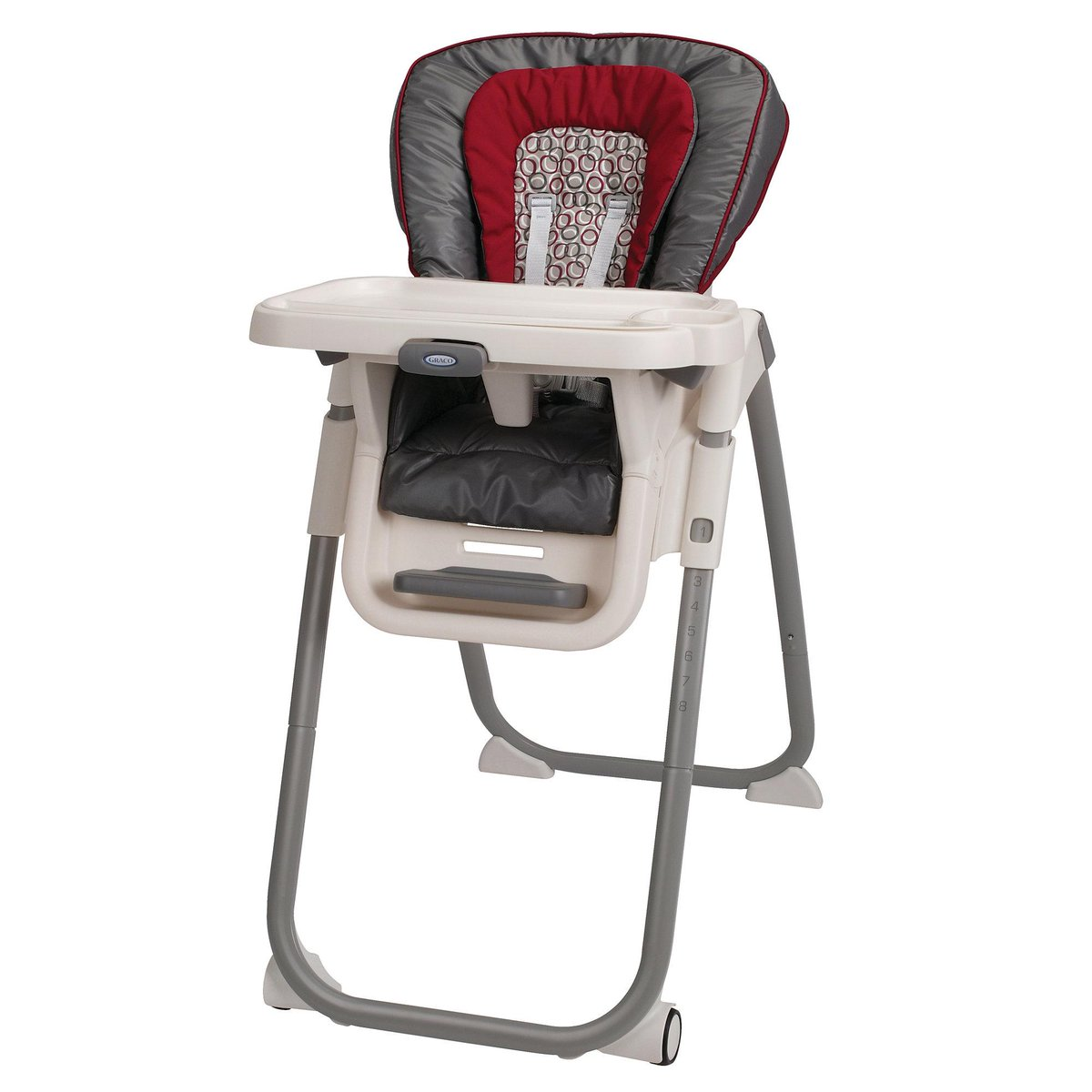 target baby chair and table office covers depot graco méxico gracobabymx twitter