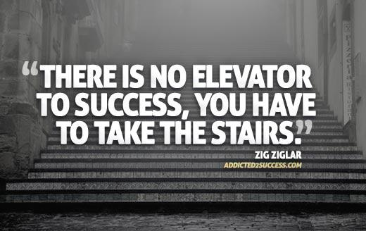 Michael Phelps Quote Wallpaper Roman Jancic On Twitter Quot There Is No Elevator To Success