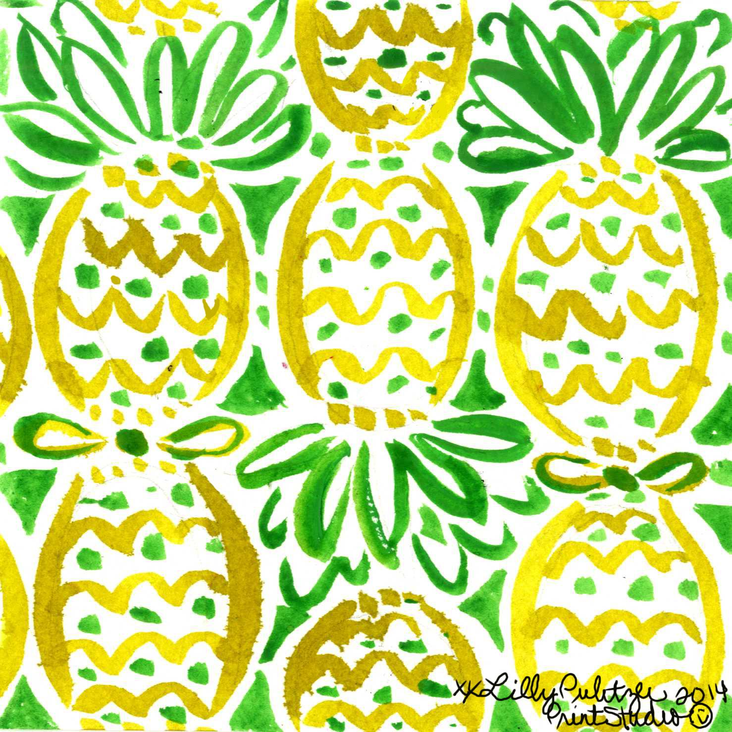 Lilly Pulitzer Wallpaper Fall Lilly Pulitzer On Twitter Quot Resort To The Core Lilly5x5