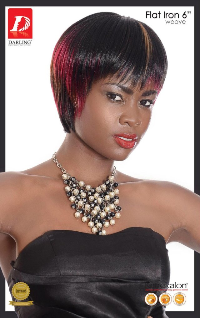 "darling tanzania on twitter: ""darling hair flat iron 6"