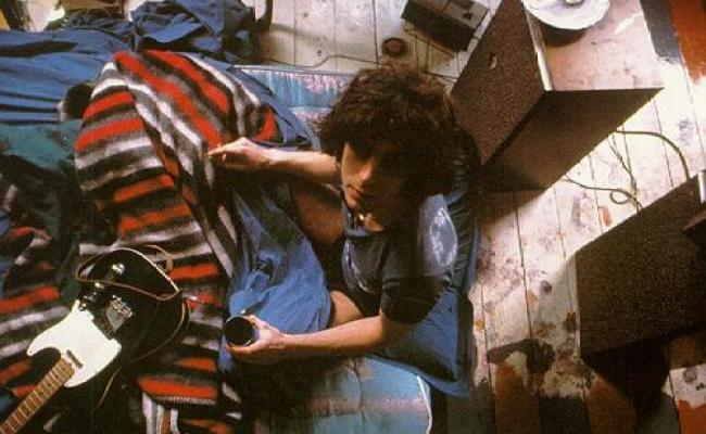 Syd Barrett S Birthday Celebration Happybday To