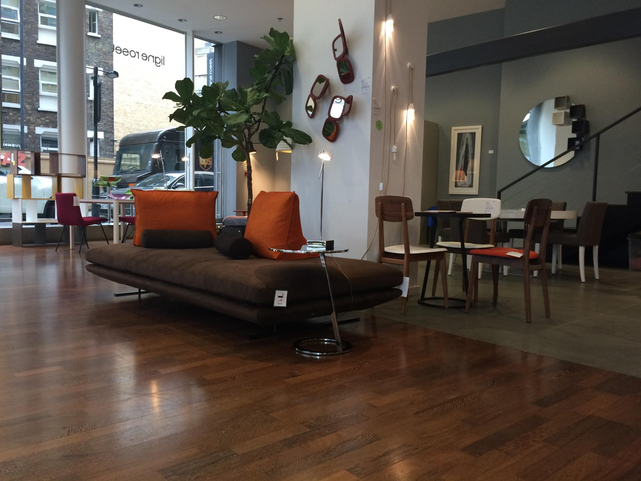 Big Sofa Christian Ligne Roset Uk On Twitter Quot Lignerosetcity Prado Nomadic