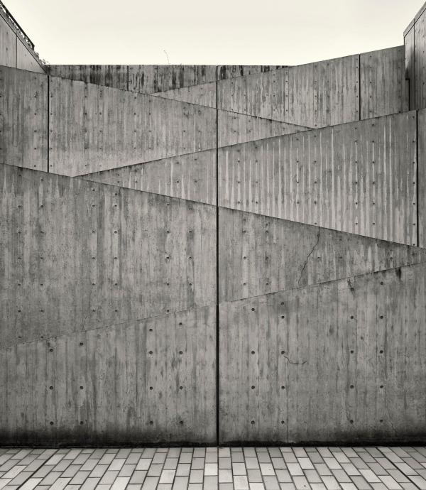 "Bigg Twitter "" National Museum Of Western Art Tokyo Le Corbusier. #cemalemden"